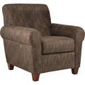 Duo™Reclining Chair