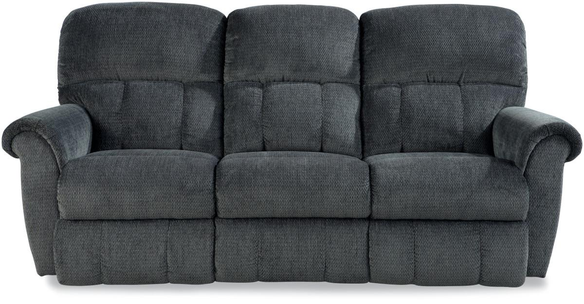 Lazy Boy Double Recliner Sofa Hereo Sofa
