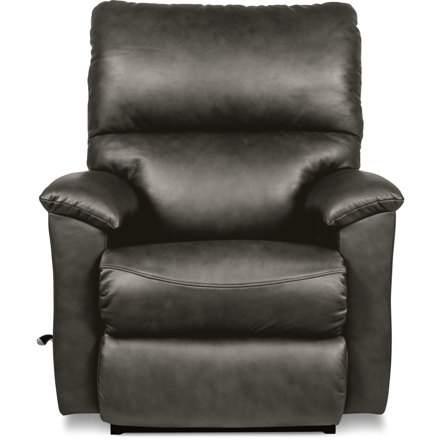 Casual Power-Recline-XRw Wall Saver Recliner