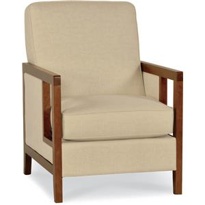 La-Z-Boy Chairs Accent Chair