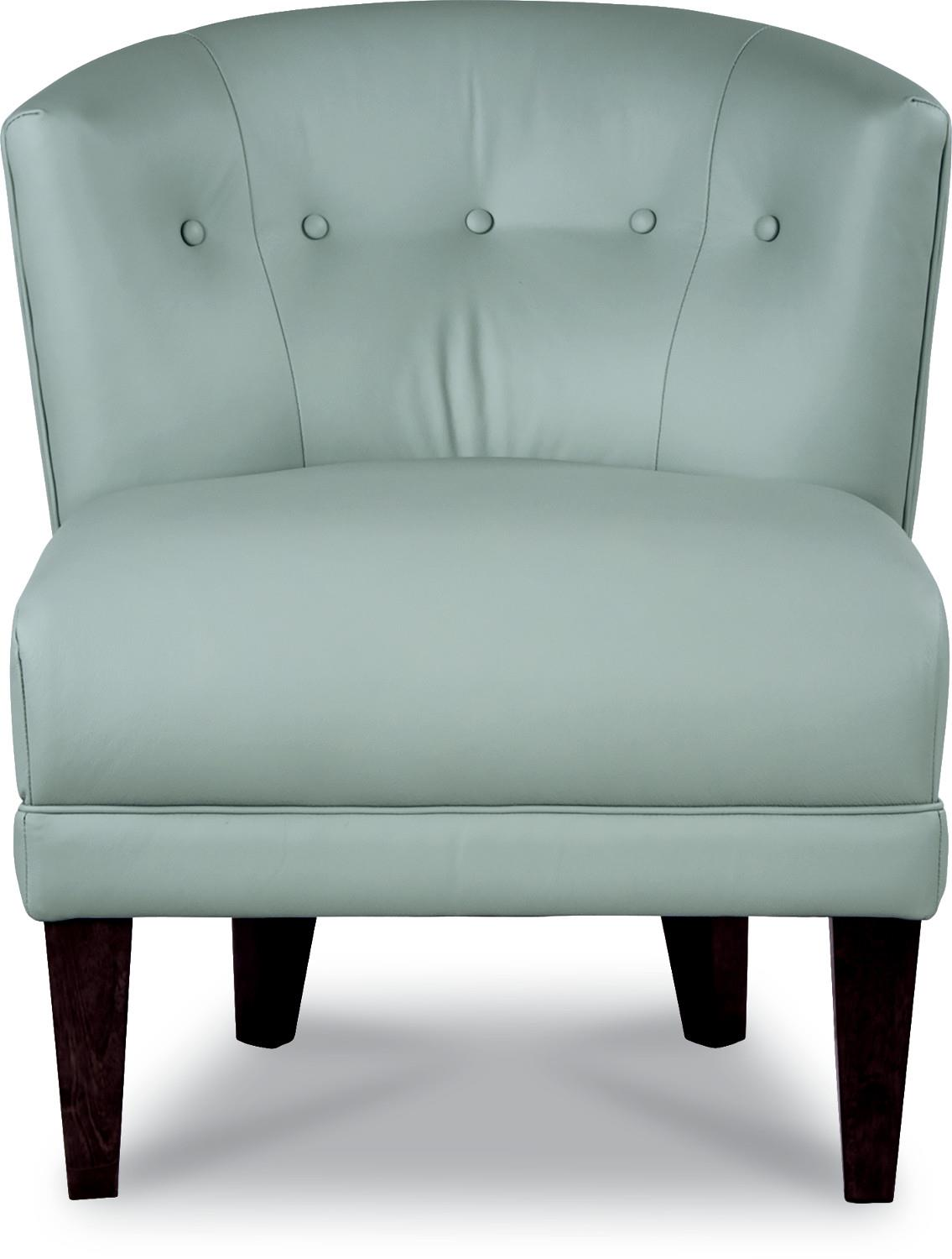 100 teal accent chair chair accent chairs turquoise show ho