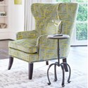 Moscato Chair
