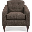 Jazz Accent Chair