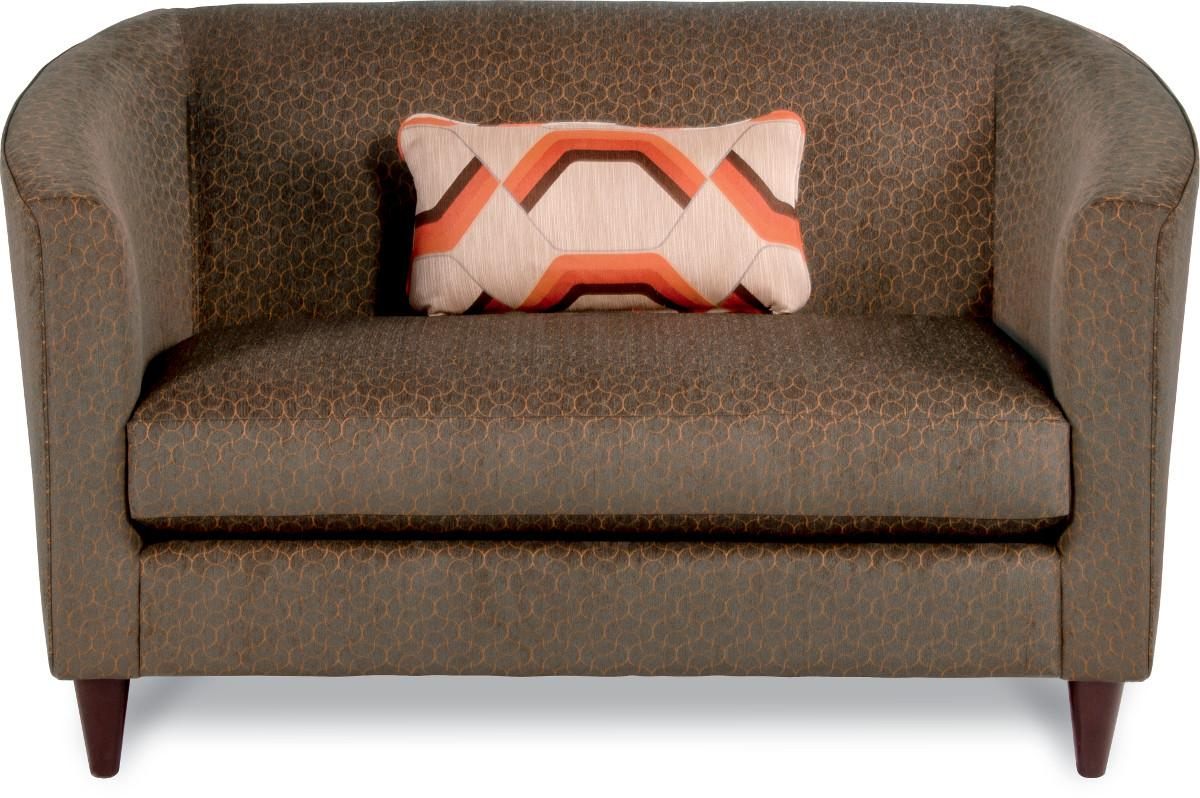 Settee Loveseat Cheap Blue Sofas Couches U