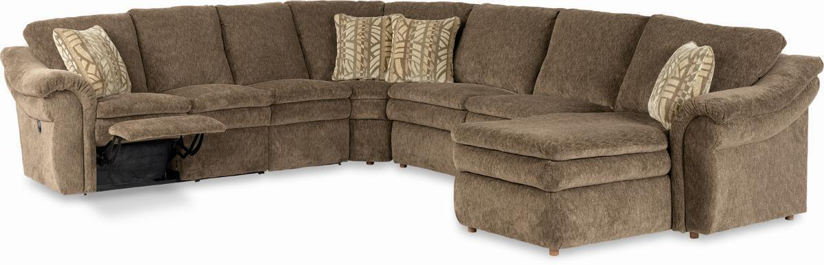 5 piece sectional with las chaise and power recline for 5 piece sectional sofa with chaise