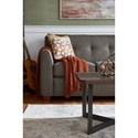 Premier Supreme Comfort Queen Sleep Sofa