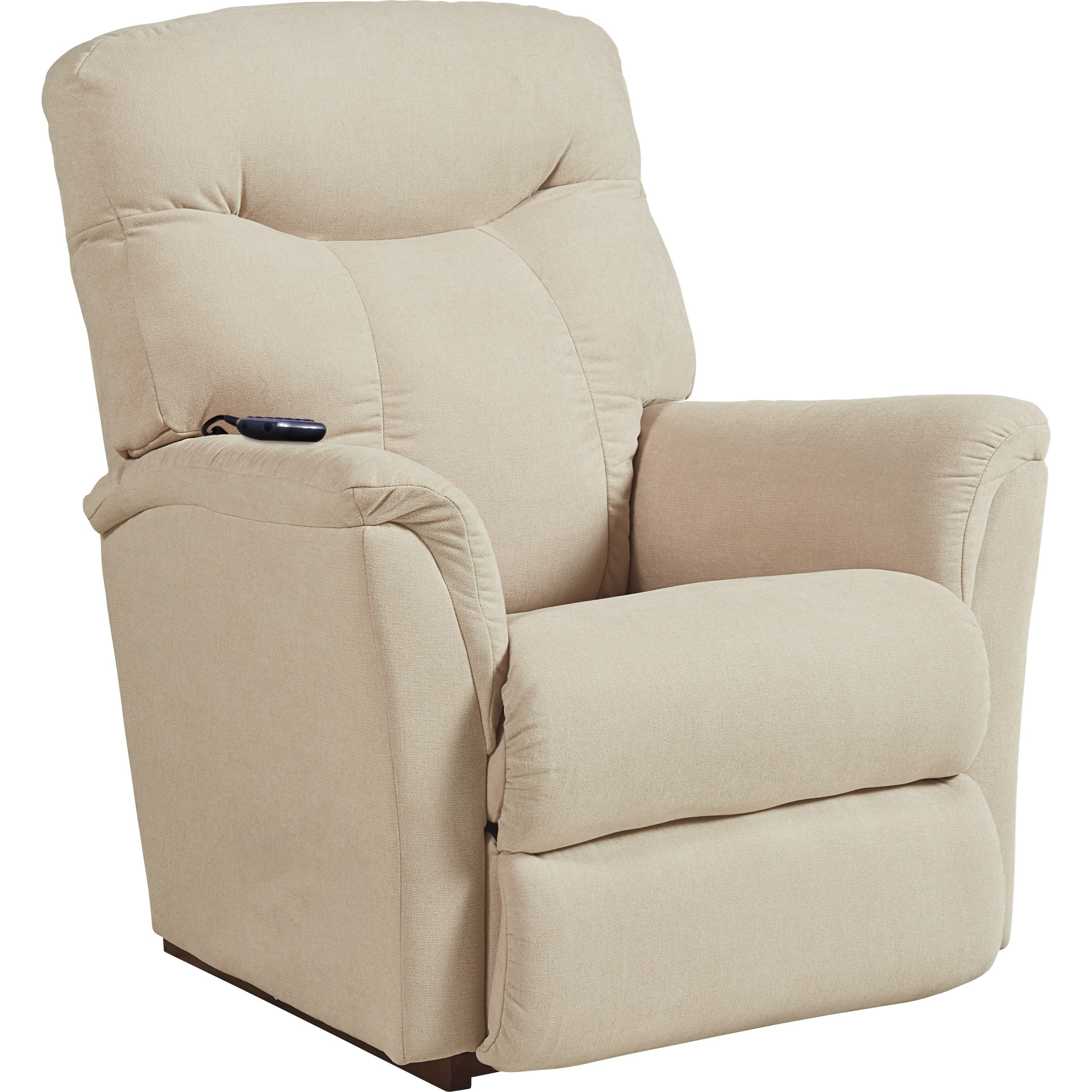Casual Power-Recline-XRw™+ Wall Saver Recliner