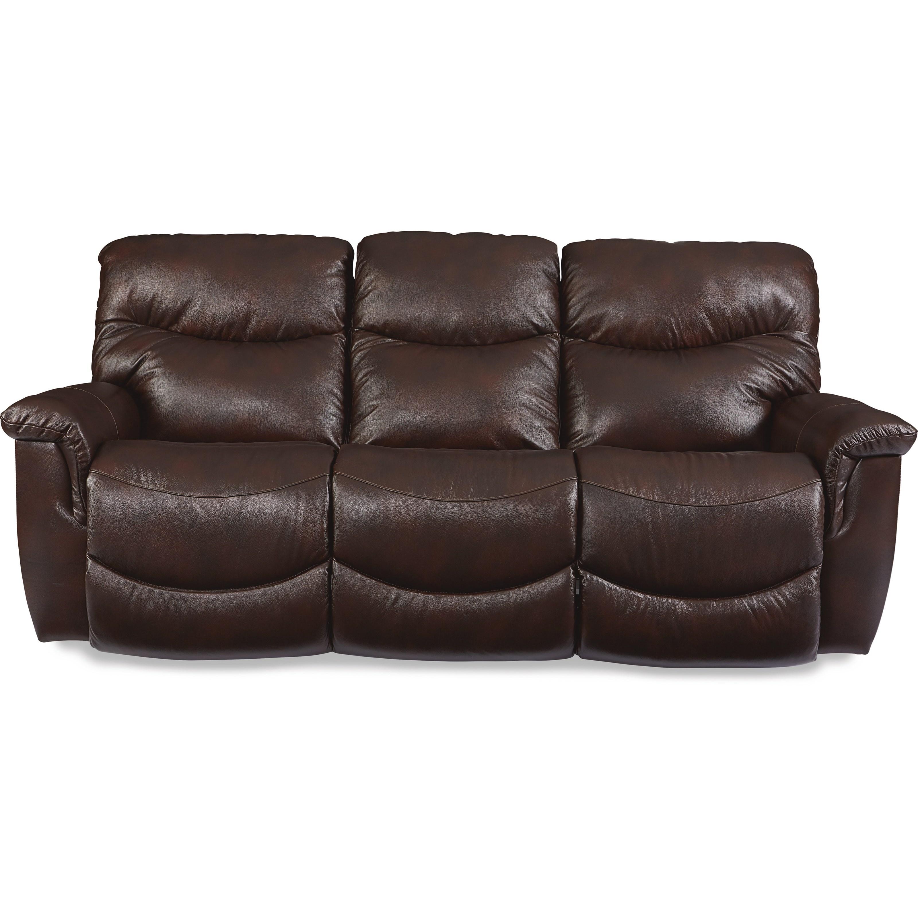 Casual Power La-Z-Time® Full Reclining Sofa