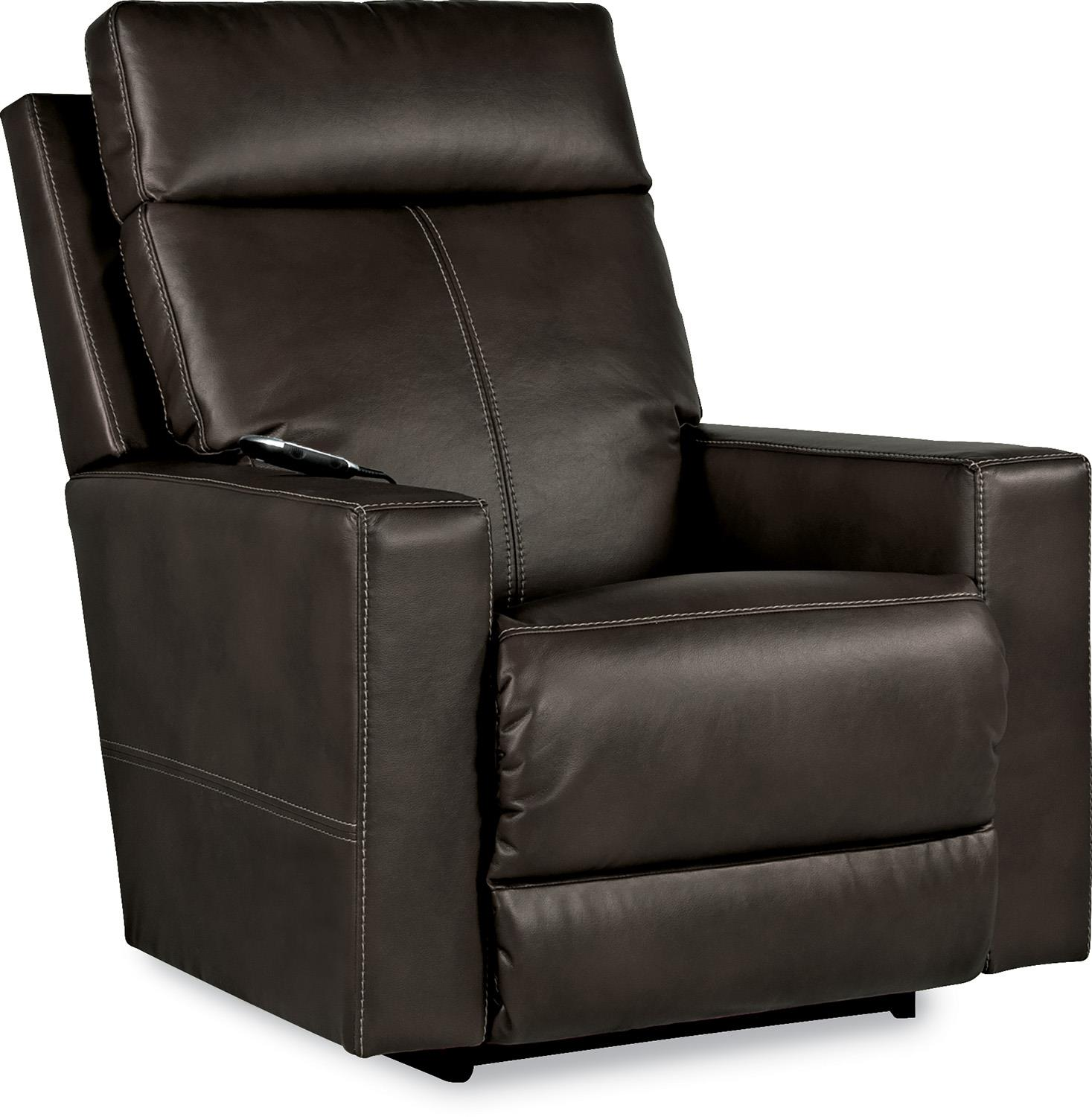 wayfair leather maverick furniture z reviews la recliner recliners pdx boy
