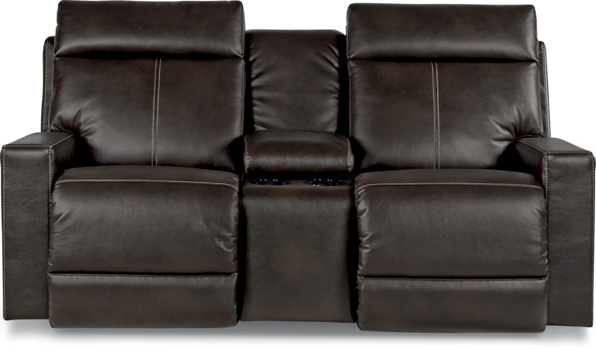 loveseat reclining garden ramsey free product gliding porter grain recliner today holders leather cup with home center overstock top console shipping