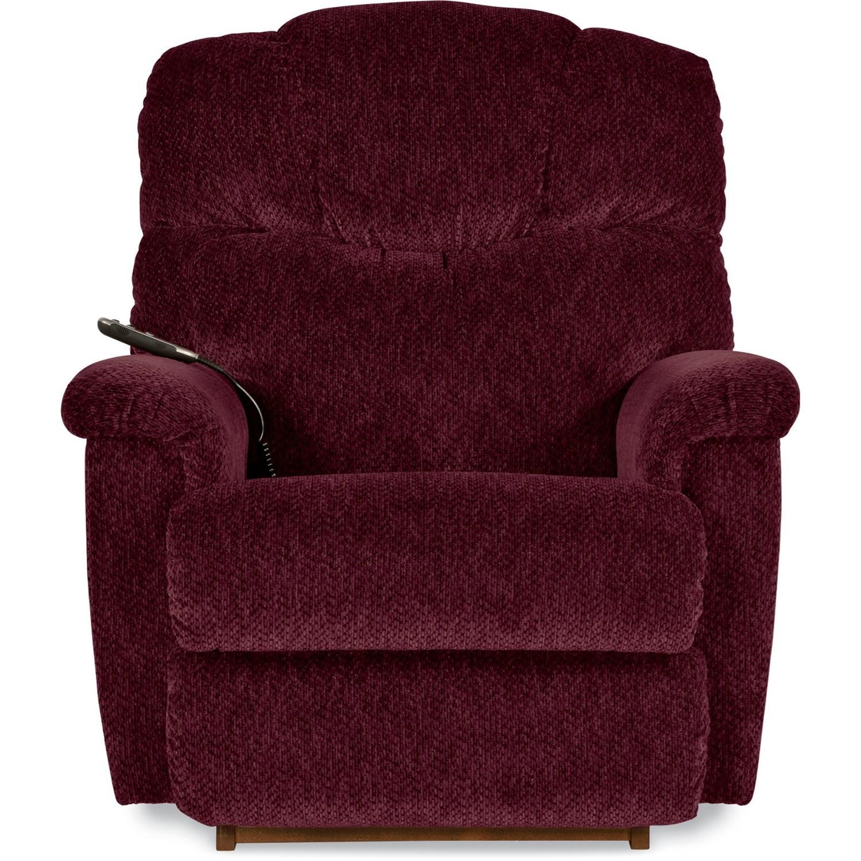 Reclina-Rocker® Reclining Chair