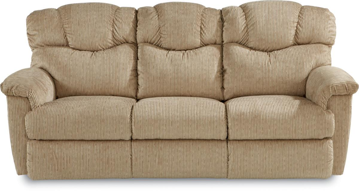La Z Time Full Reclining Sofa & Lazy Boy Lancer Recliner Sofa u2013 RS Gold Sofa islam-shia.org
