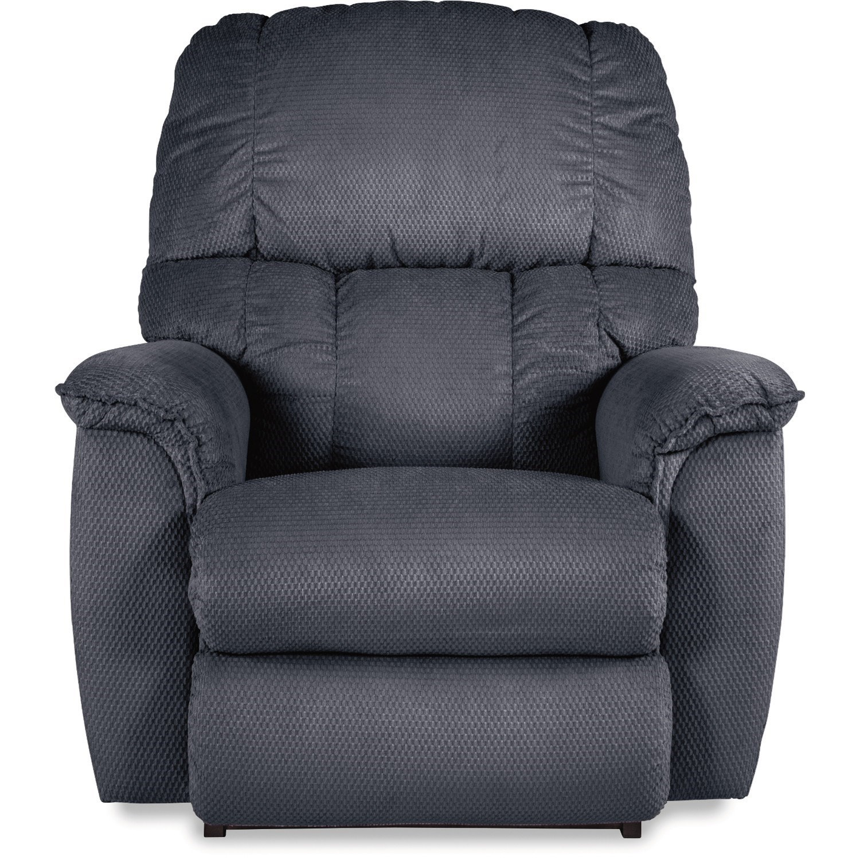 Reclina-Way Reclining Chair