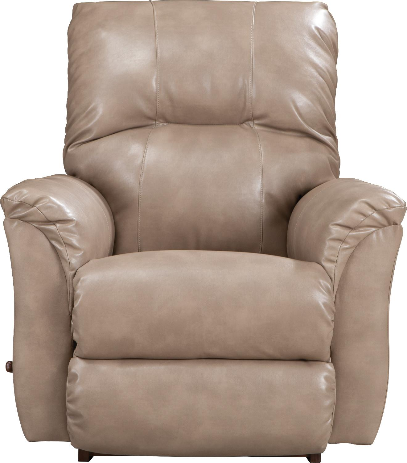 z reclina way chair joshua recliners reclining recliner height wall reclinersjoshua threshold saver item la width boy trim products