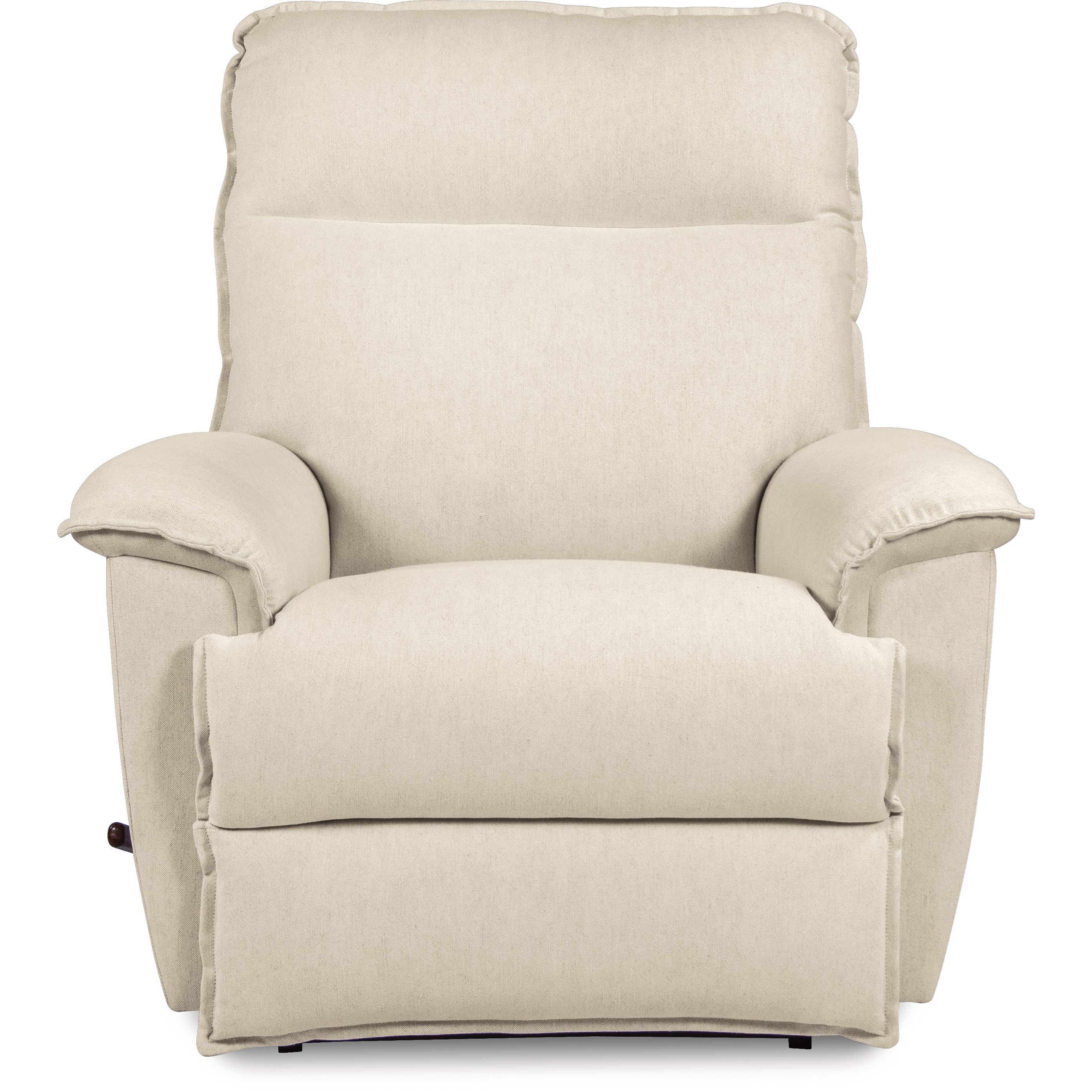 Jay RECLINA-WAY® Wall Saver Recliner