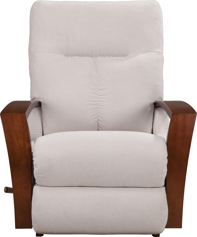 maxx recliner
