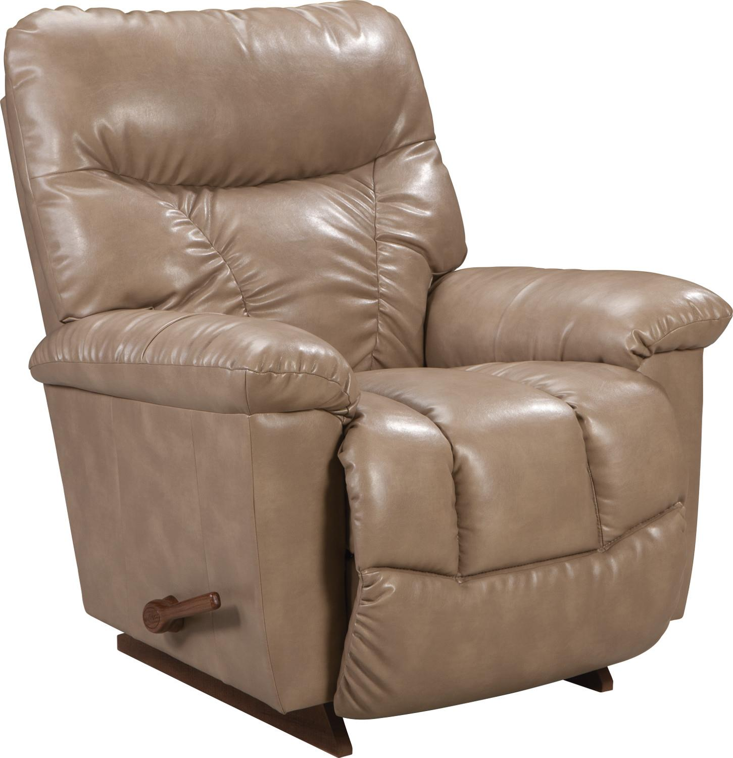 logan recliner - Lazy Boy Rocker Recliner  sc 1 th 228 & Lazy Boy Rocker Recliner. Lazy. Lazy Boy Recliner Reviews Uk Lazy ... islam-shia.org