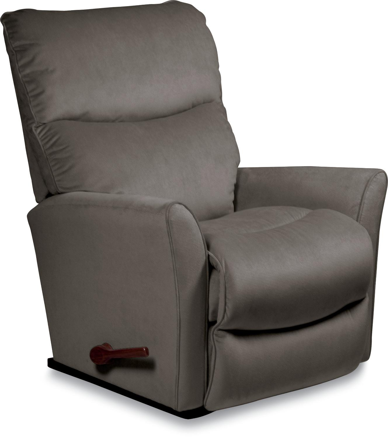 swivel rocker asp gray recliner charcoal small glider