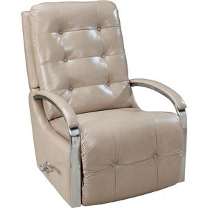 La-Z-Boy Recliners Impulse RECLINA-ROCKER® Recliner