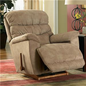 La-Z-Boy Recliners Joshua Reclina-Way® Recliner