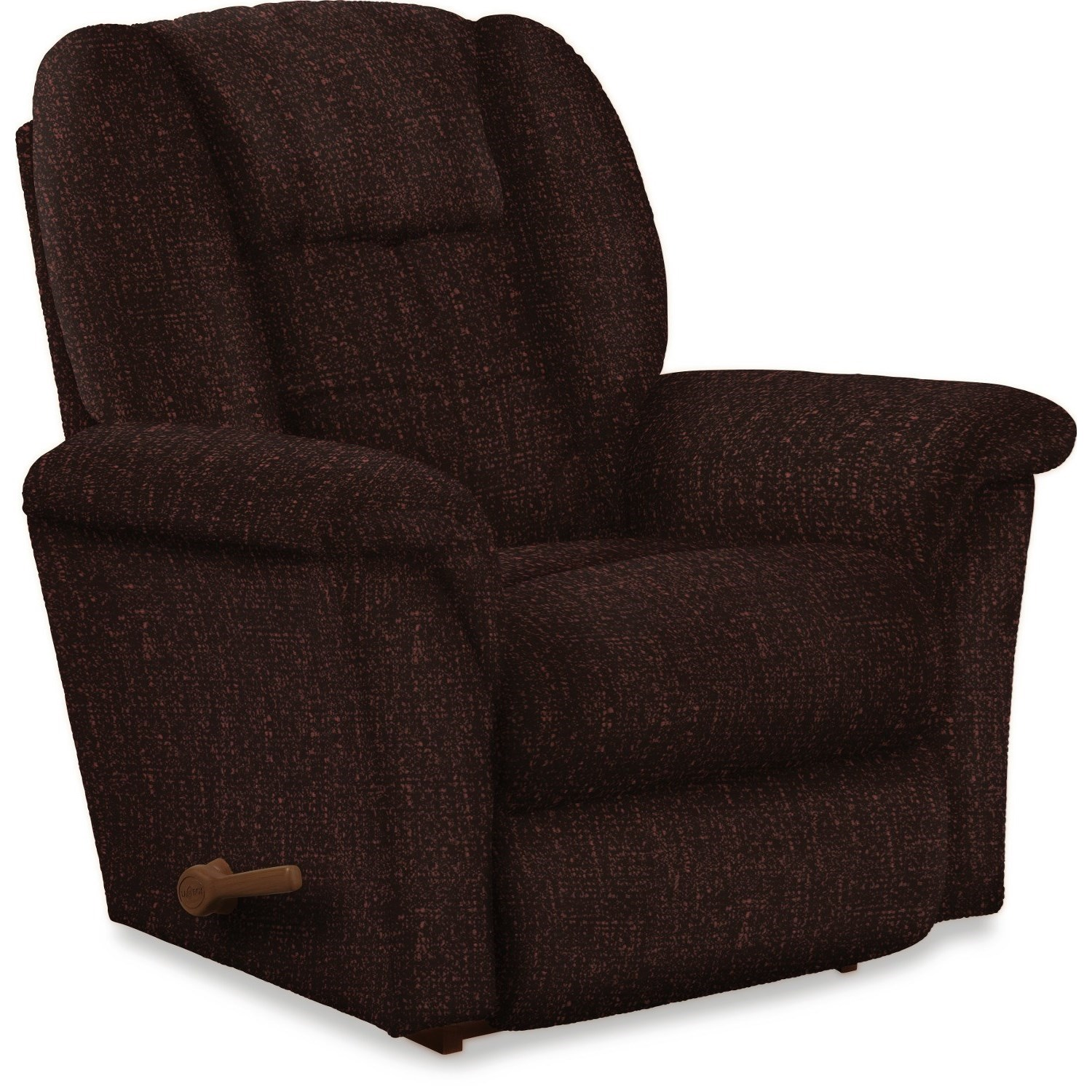 Jasper RECLINA-WAY® Wall Recliner