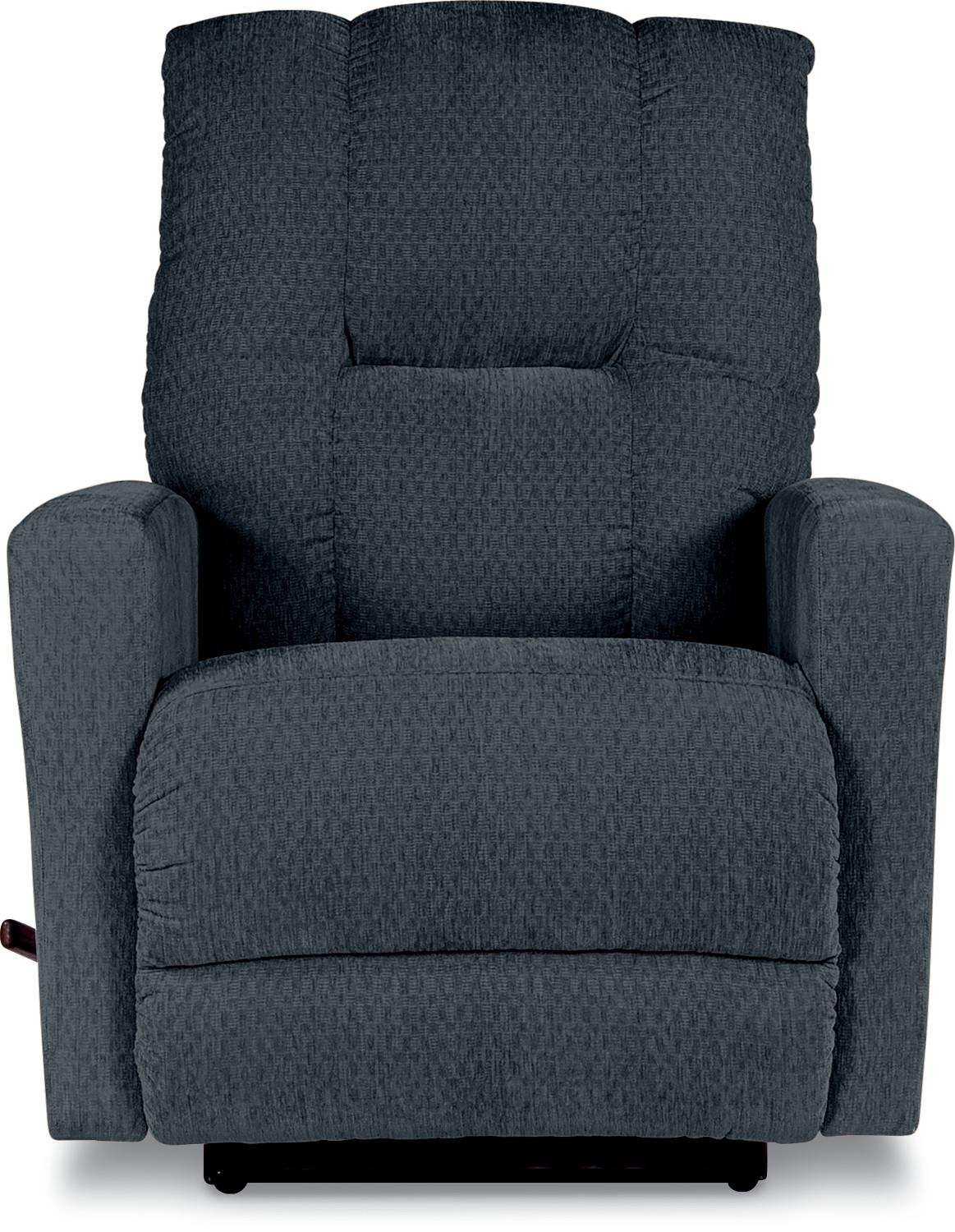 Casey RECLINA-WAY® Wall Recliner  sc 1 st  Wolf Furniture & Casey RECLINA-WAY® Wall Recliner by La-Z-Boy | Wolf and Gardiner ... islam-shia.org