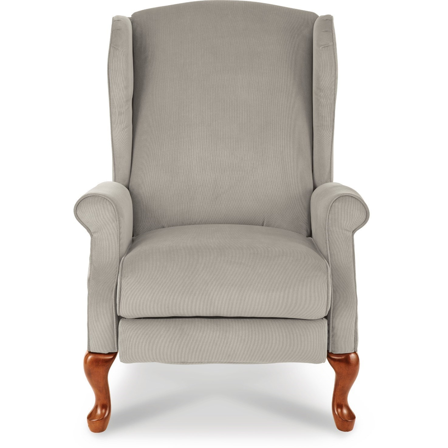Kimberly Hi Leg Recliner