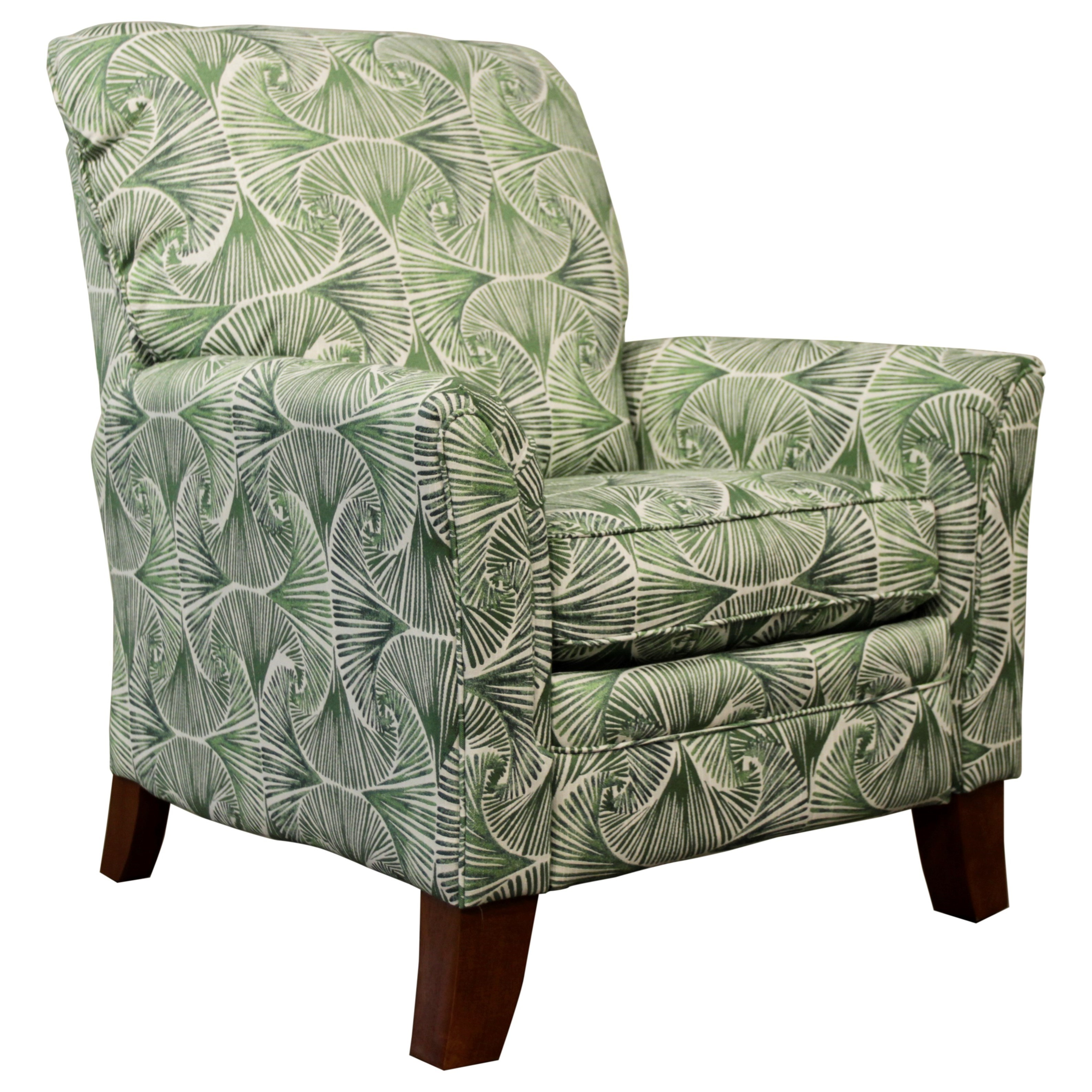 Awesome Riley High Leg Recliner By La Z Boy Wolf Furniture Ncnpc Chair Design For Home Ncnpcorg
