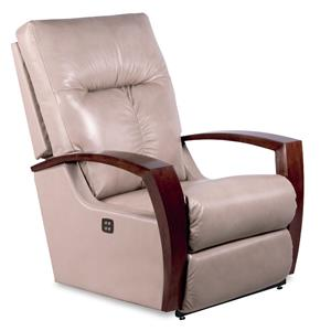 La-Z-Boy Recliners Power-Recline-XR RECLINA-ROCKER® ReclinerPow
