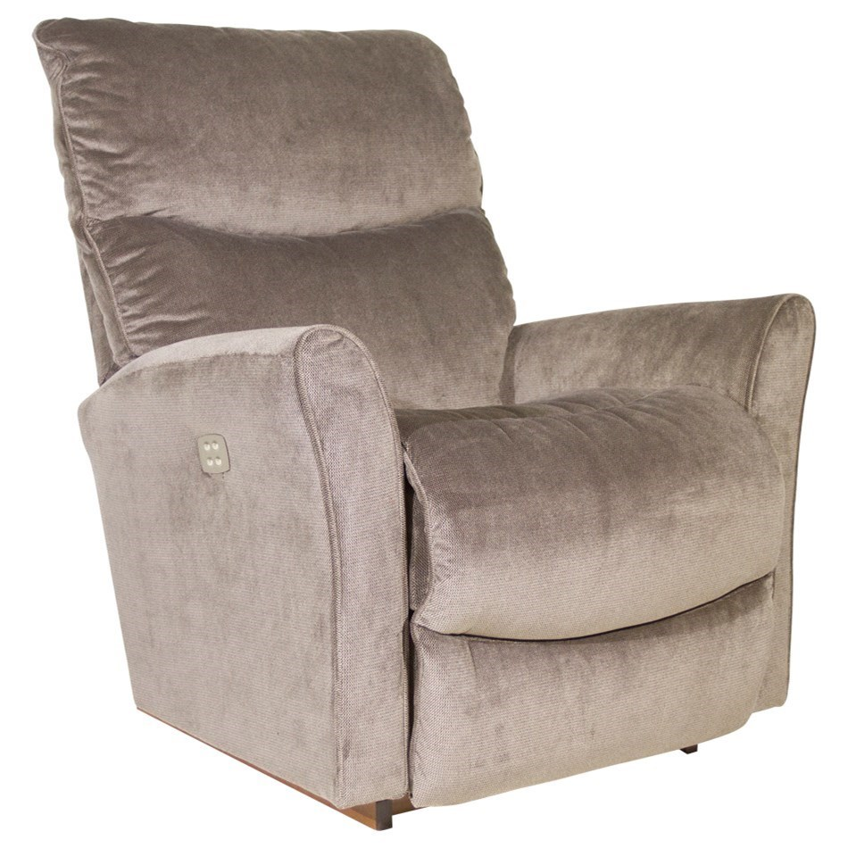 chair living recliners swivel oversized tan charming rated room narrow rocker for perfect top your small recliner power