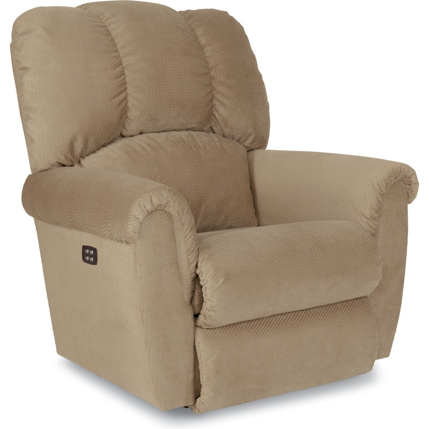 Conner Power-Recline-XRw RECLINA-WAY Recliner