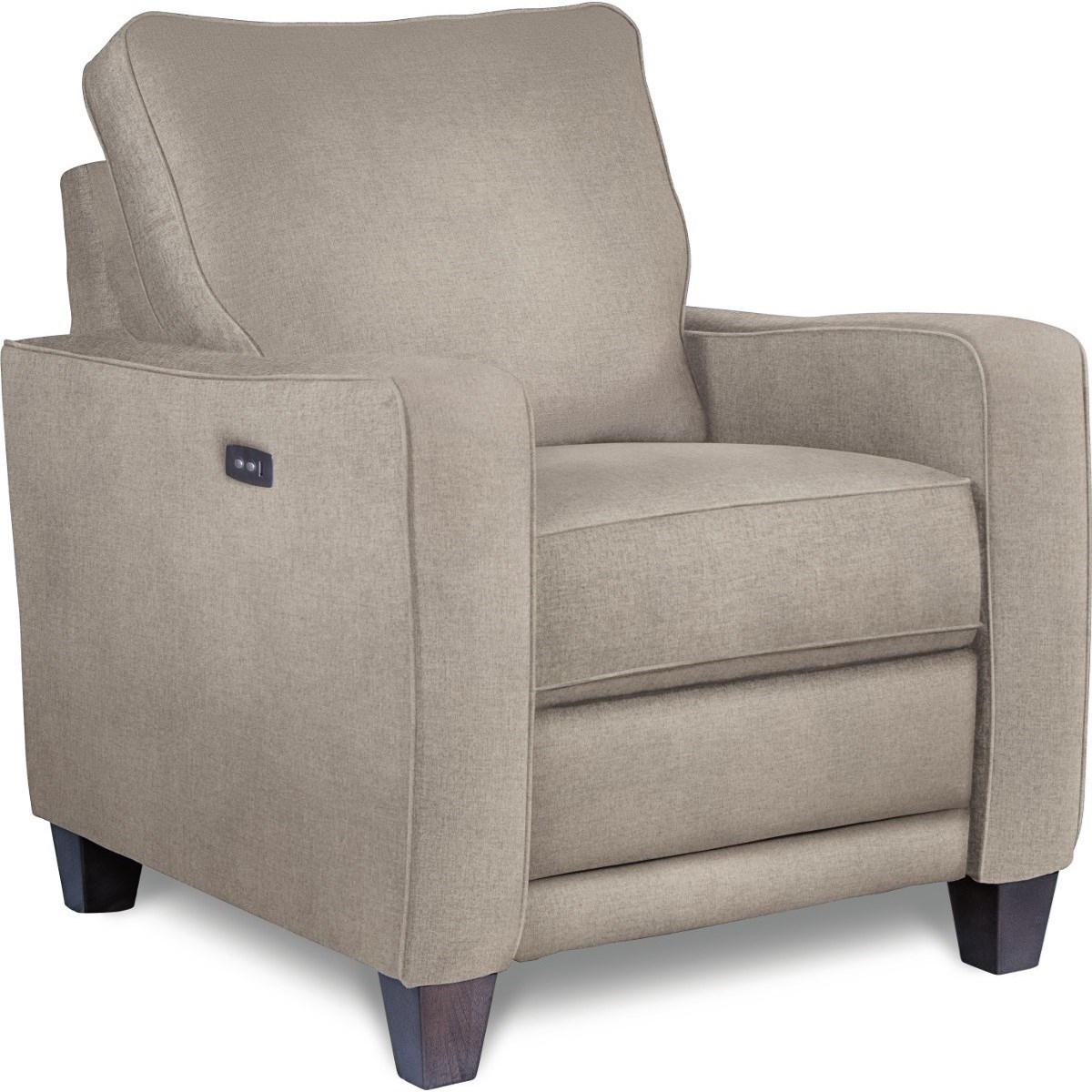Duo™ PowerReclining Chair with USB Charging Port