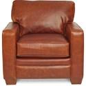 La-Z-Boy Premier Stationary Chair