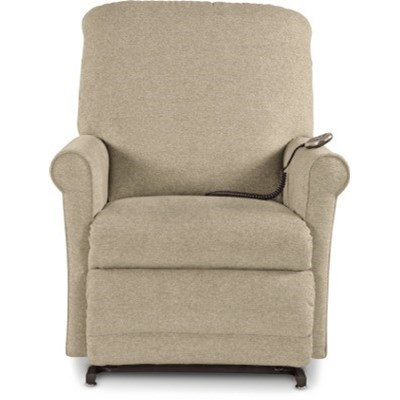 Traditional Power Lift Recliner
