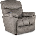 Power-Recline-XRw+ Wall Recliner