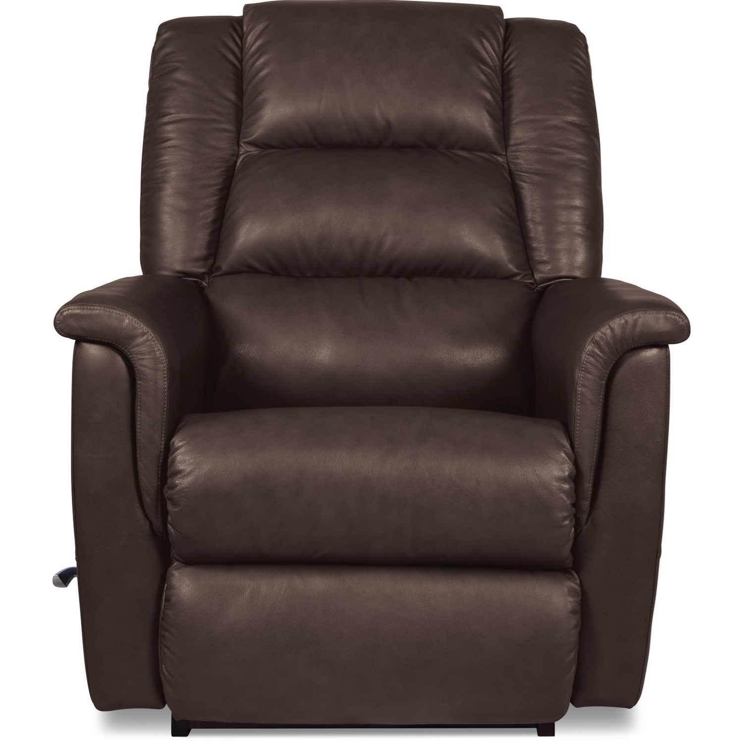 Casual Power Wall Saver Recliner w/ USB Port