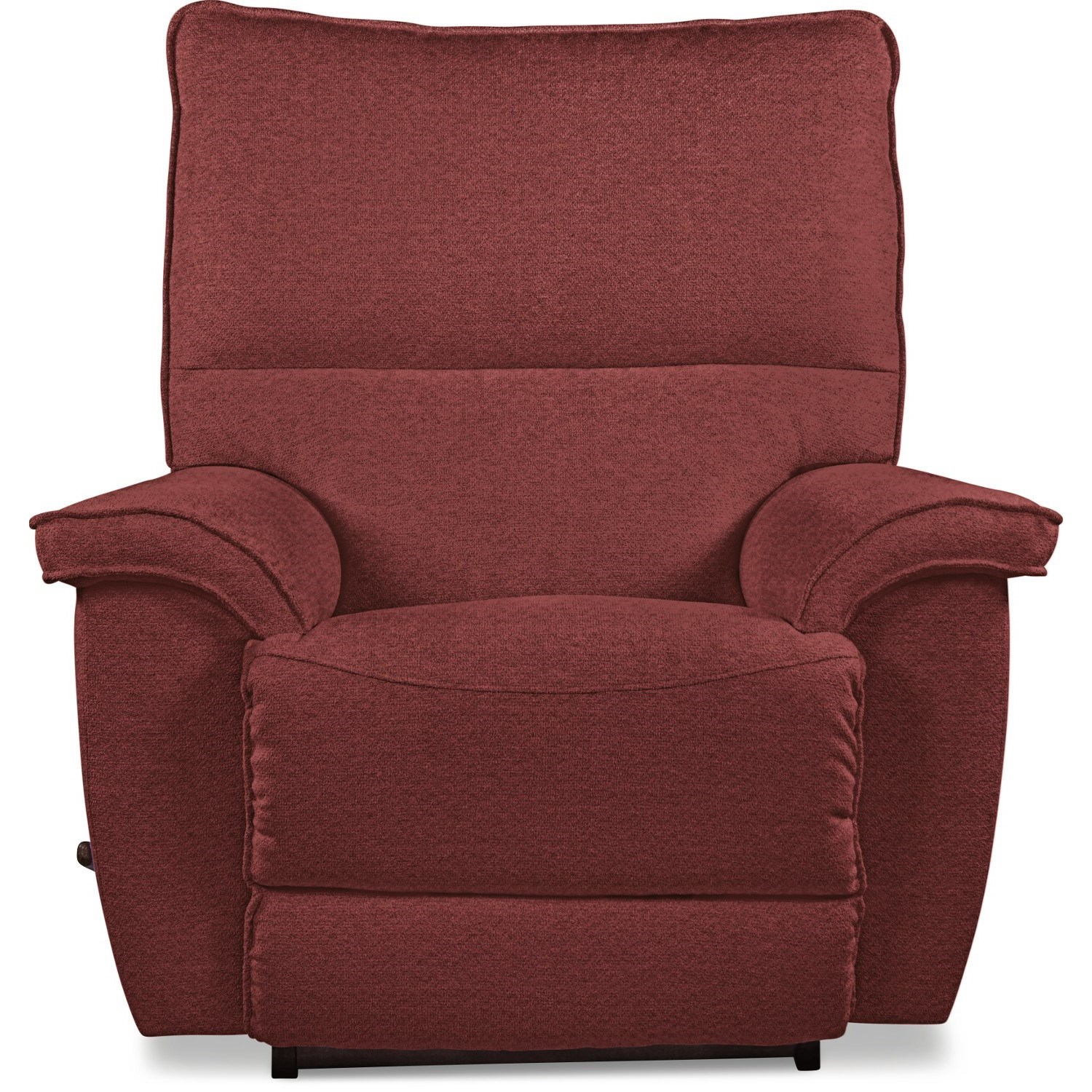 Casual Power-Recline-XRw Wall Saver Recliner with USB Charging Port