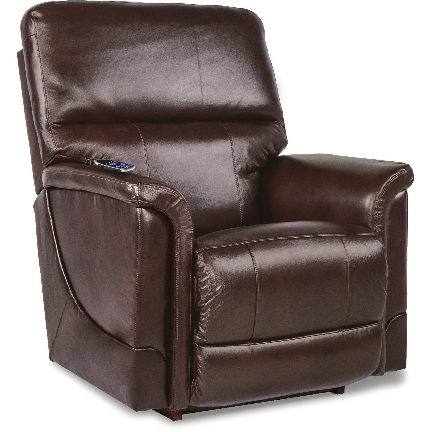 Casual Power-Recline-XRw+ Wall Hugger Recliner