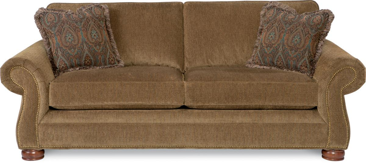 furniture for selections galleries couch cave new designing my let momcaves z with mom boy la