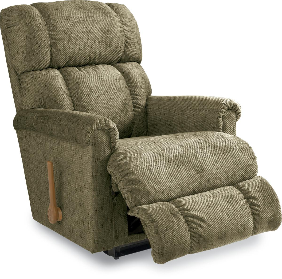 Reclina Way Reclining Chair By La Z Boy Wolf And Gardiner Wolf Furniture