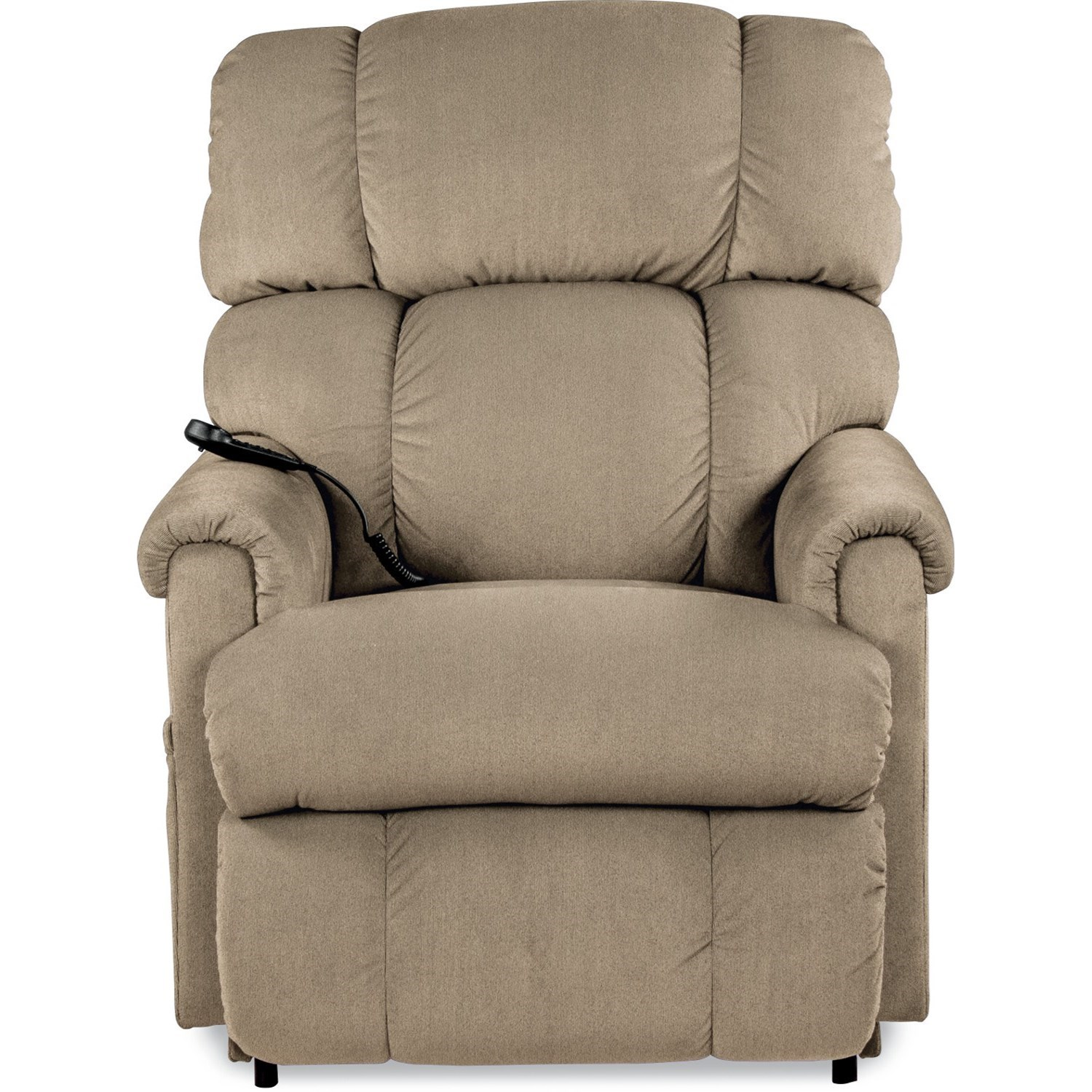 Platinum Luxury Lift® Power-Recline-XR+ Recliner