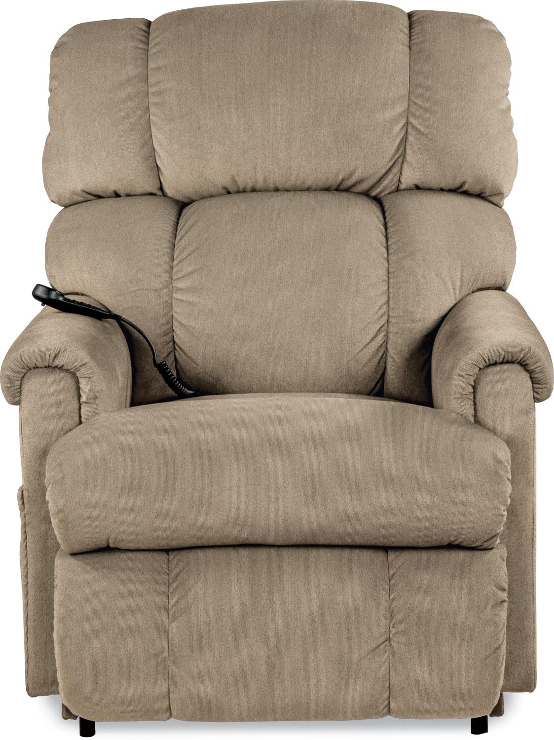 Platinum Luxury Lift® Power-Recline-XR Recliner & Platinum Luxury Lift® Power-Recline-XR Recliner by La-Z-Boy | Wolf ... islam-shia.org