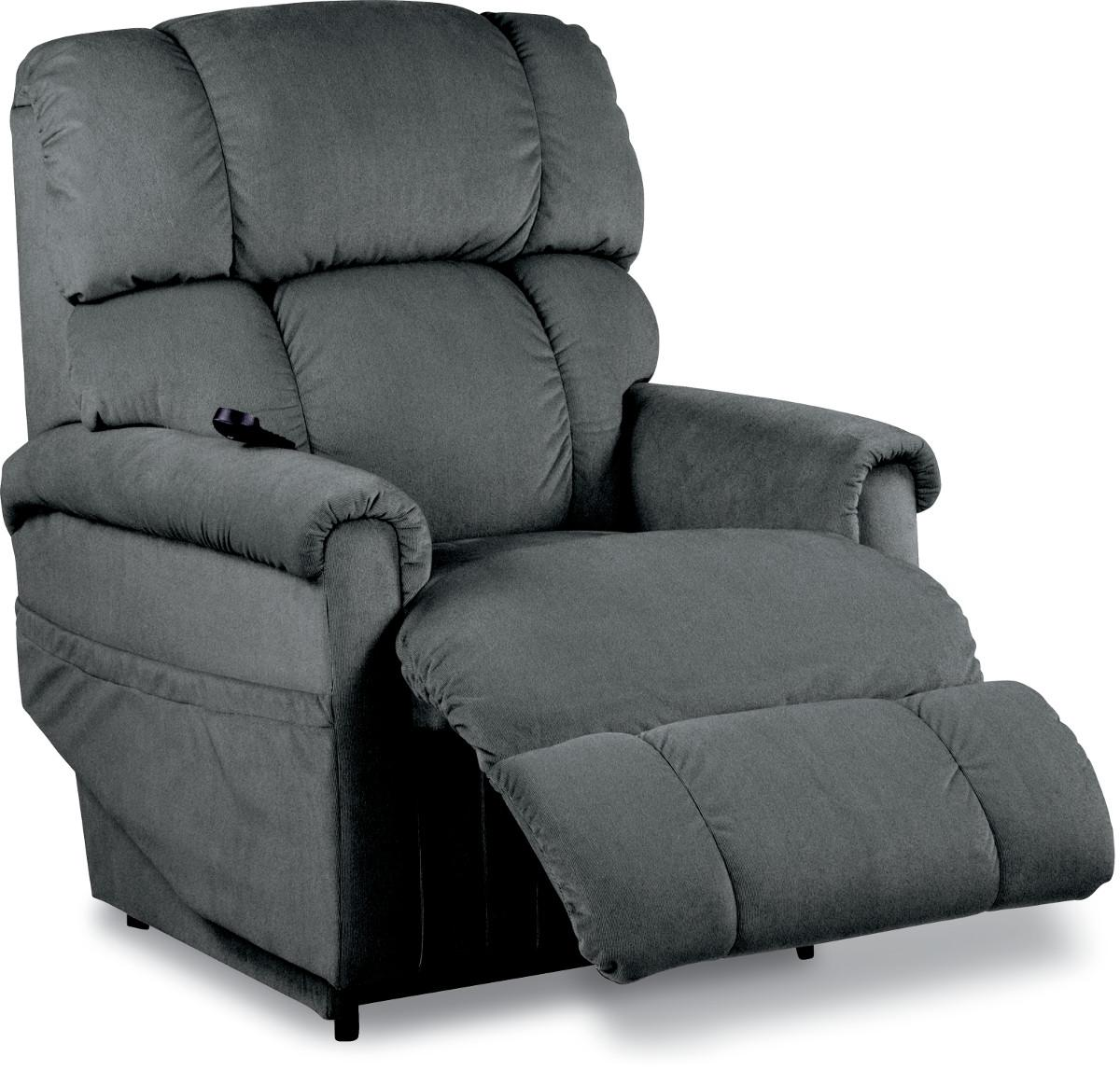 Platinum Luxury Lift Power Recline Xr Recliner With 6