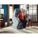 Platinum Luxury Lift® Power-Recline-XR w/ 6-
