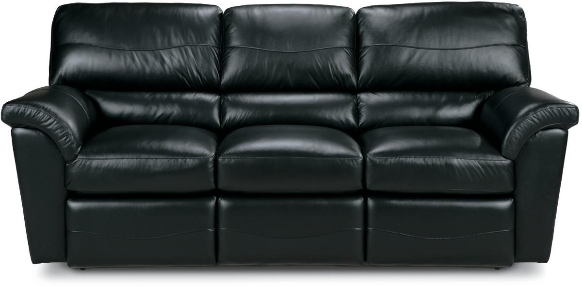 Power La-Z-Time® Full Reclining Sofa & lazy boy reclining sofa | Roselawnlutheran islam-shia.org