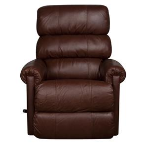 La-Z-Boy Richard Richard Rocker Recliner