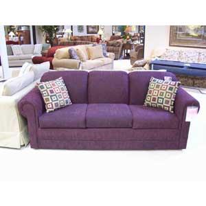 Delicieux Queen Size Sleeper Sofa