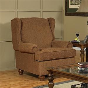 Superb Accent Chair Dealers