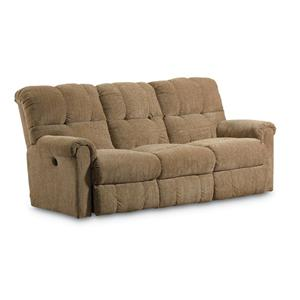 Lane Griffin-327 Power Reclining Sofa