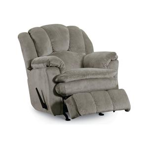 Lane Cameron Casual Cameron Rocker Recliner